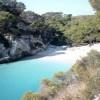 Menorca (Spanien)