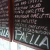 Gutes und Günstiges Restaurant in Santa Ponsa (Mallorca)